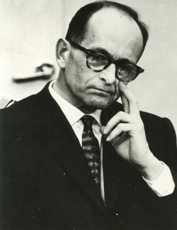 Adolf-Eichmann-hanged-on-the-31th-May-1962