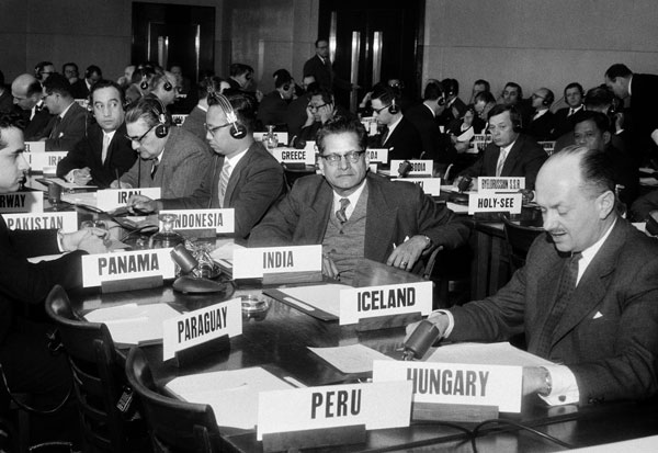 UN 1956
