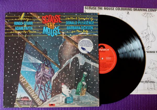 scouse-the-mouse-ringo-starr-beatles-adam-faith-nm-uk-lp-insert_2750987